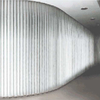 Steel Fire Roller Shutter Door